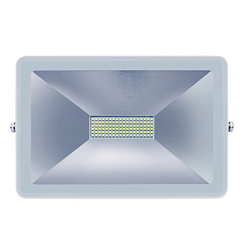 Plug In Outdoor Light Fixtures - 3
