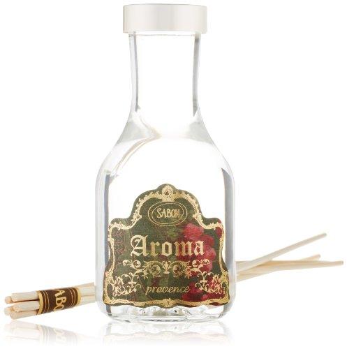 SABON Aroma Reed Diffuser, Provence, 8.8 fl. oz.