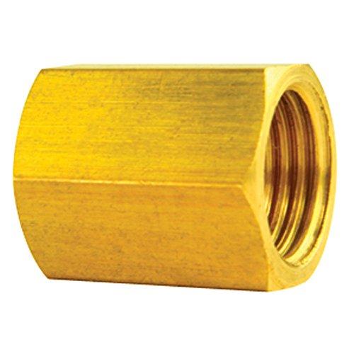 Brass Union - 5/16