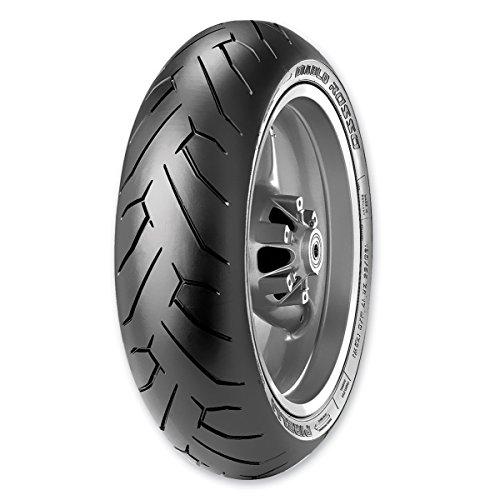 Pirelli Diablo Rear Tire (190/50ZR17)