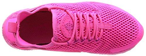 Run Blast Mujer Pink Blast Huarache NIKE de Ultra Deporte Zapatillas Air BR Rosa Pink W para TOqwxtqF