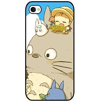 6f63e82a95 iphone5/iphone5sカバー iphone5ケース iphone5Sケース アニメキャラクター ワンピース キャラクターカバー  アイフォンケース 携帯