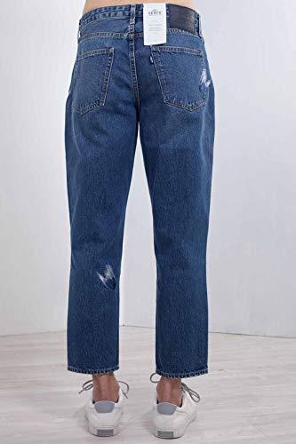 Sca Bleu Co Homme Strauss amp; Taille Jeans Unique va comm Levi Europe qSfHwzp