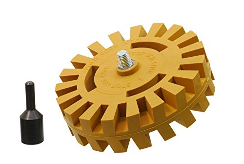 Wheel Pin - 2