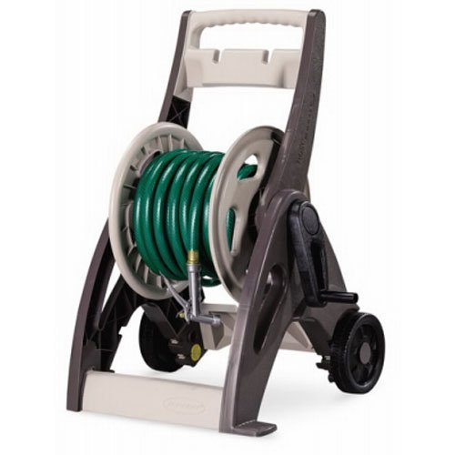 Best Value for Money Hose reel