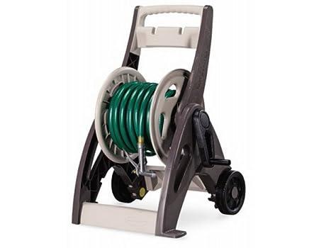 eley-hose-reel-cart