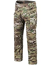 HELIKON-TEX Men's MBDU Trousers Multicam NyCo