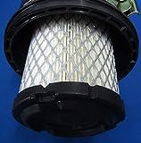 Lincoln Sa 200 Redface Blackface Air Filter Cleaner