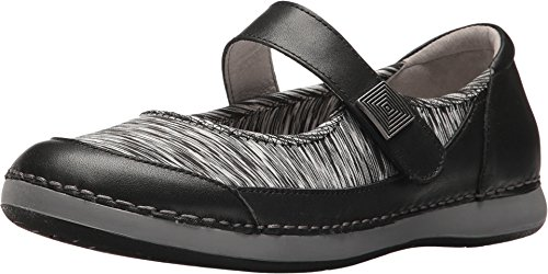 Alegria Gem Women's Mary Jane Shoe