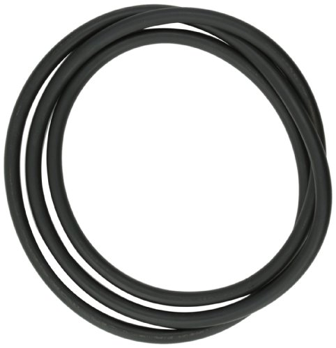 Aladdin O-106-9 24-Inch Tank O-Ring Replacement for select Swimquip Pool/Spa DE and Sand Filters