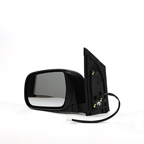 tyc-5350142-toyota-sienna-driver-side-power-heated-replacement-mirror