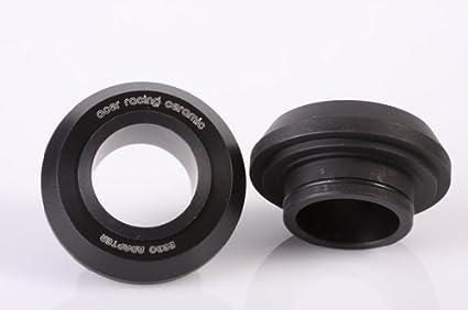 BB30 Ceramic Bearing by ACER Racing