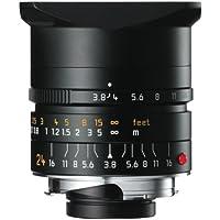 Leica 24mm / f3.8 ASPH. (E46)