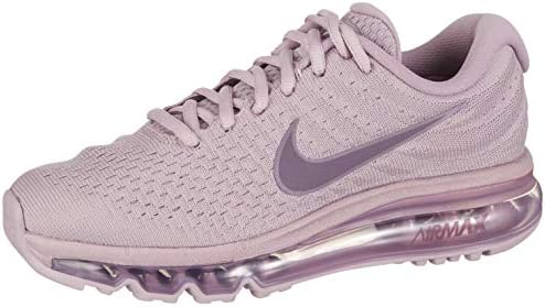 Nike Air Max 2017 Best Price Womens Running Shoes Best