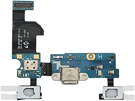 Piezas de repuesto para teléfonos móviles, Puerto de carga Flex ...