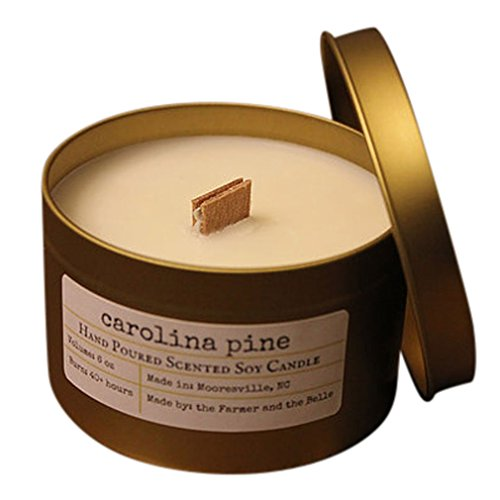 scented-candles-soy-wax-aromatherapy-woodwick-candles-made-in-usa-6-oz-tin-carolina-pine