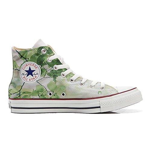 Star Handwerk All gr Schuhe Converse personalisierte ne Blume Produkt BfSTZ5qx5