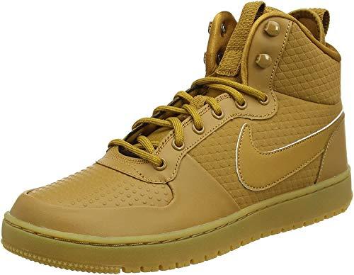 Nike Men's Court Borough Mid Winter
