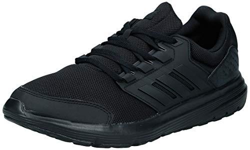 adidas Galaxy 4 Shoes Men's Men Road Running Shoes