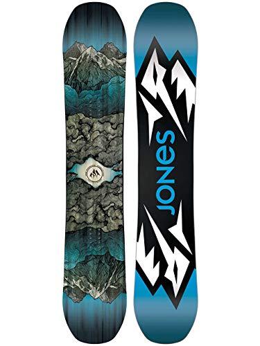 n Twin Snowboard 2019 ()