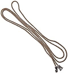 The Hillman Group 54063  Pull String with Connector and Pendant, 10-Pack