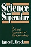 img - for Science and Supernature book / textbook / text book