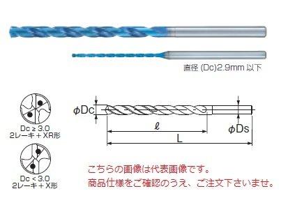 "Kennedy-Pro 9Mm Deep Ken-Grip Socket 3//8/"" Sq Dr"