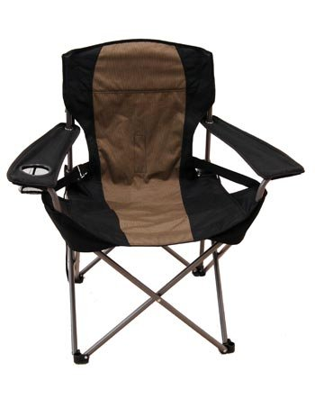 Adjustable Support Folding Chair Armrests product image