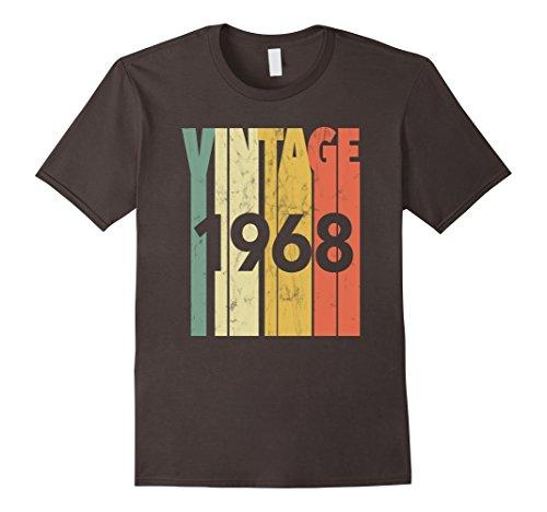 50's Retro Shirt - 3