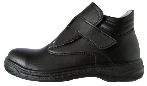 For Codeor Codeor Boots Black Women Boots q4awPZx0