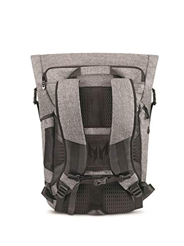 f9d5e2c42d7b Acer Predator Rolltop Backpack - for All 15.6