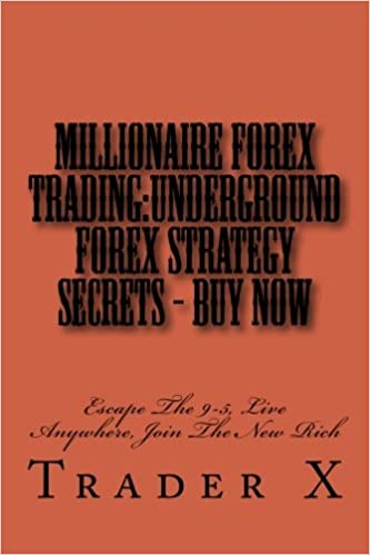 College dropout forex trading