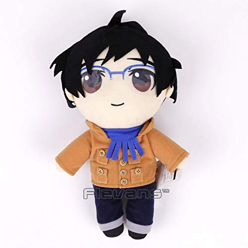 30cm (11.8 inch) - Yuri on ice Stuffed Plush Doll / 3 Style -