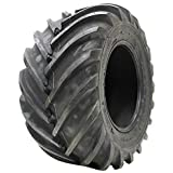 Deestone D405 all_ Season Radial Tire-23/8.50-12 115T