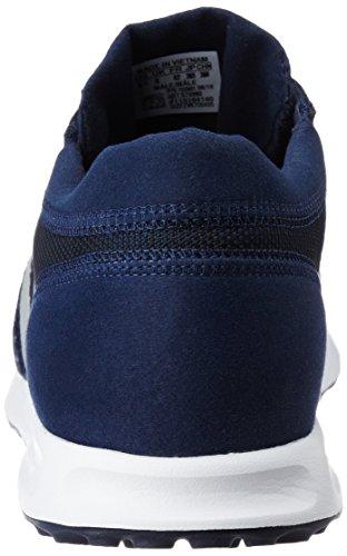 ftwwht Angeles conavy Sneaker Uomo Multicolore Adidas silvmt Los 8qTB0wx0