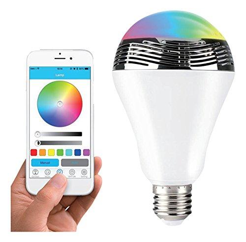 proscan-psp700-bluetooth-smart-multi-color-lightbulb-speaker-with-color-changing
