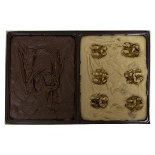 Walnut Fudge Gift Box - 4