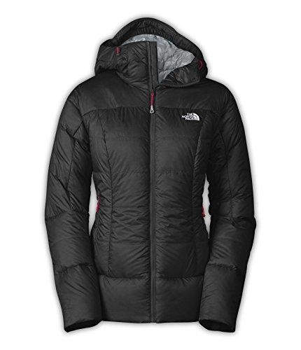 North Face 800 Fill Jacket - 6