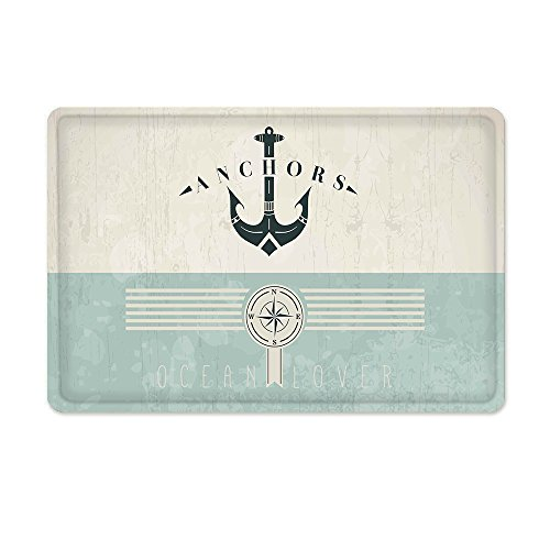 mayshine-non-slip-soft-absorbent-foam-bath-rug-and-front-door-mats-inside-art-print-anchor-nautical-