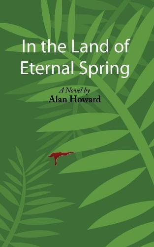 In the Realty of Eternal Spring
