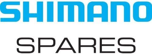SHIMANO Droite 292/mm de Rayon HR WH mt35/nt-r-540/29/en Y 428s4000