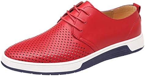 wileqep [ビジネスシューズ] [メンズ] 靴 紳士靴 靴 ビジネス ローファー ウォーキングシューズ 通気性 スエード 学生 蒸れな 皮靴 ギフト プレゼント 結婚式 人気 靴 軽量 通勤 スエード デッキシューズ カジュアルシューズ 大きいサイズ