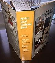 Reader s Digest Condensed Books Volume…