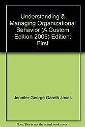 Amazon jennifer m george books biography blog audiobooks understanding and managing organizational behavior by jennifer m george 2006 01 01 fandeluxe Images