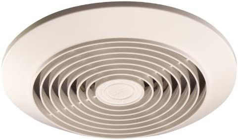 Nutone 854 Filter for 10 Exhaust Fans