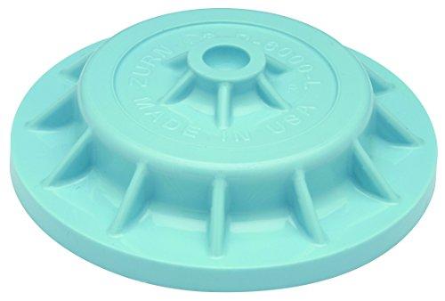 (Zurn P6000-L Inside Plastic Cover)