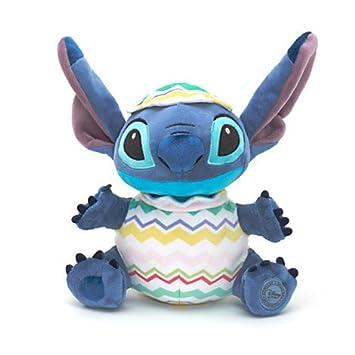 Disney Stitch U0026#x153;ufs De Pâques