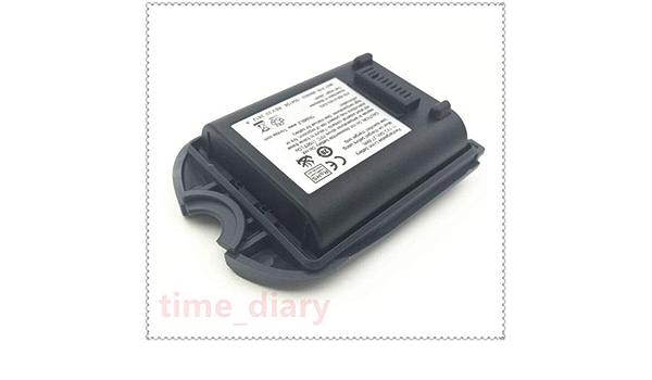 Ranger 3L GAXI Battery for Trimble Ranger 3 890-0163-XXQ Ranger 3RC Replacement for P//N 890-0163 990652-004756