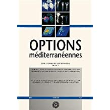 Place et rôle des biotechnologies dans les systèmes de recherche agronomique des pays méditerranéens