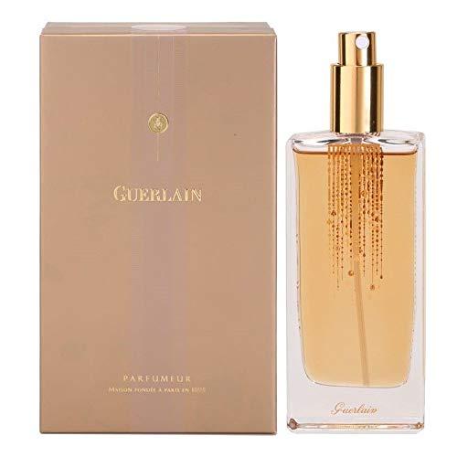 Songe D'un Bois D'ete by Guerlain Eau De Parfum Spray 2.5 oz Women